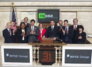 WS_NYSE